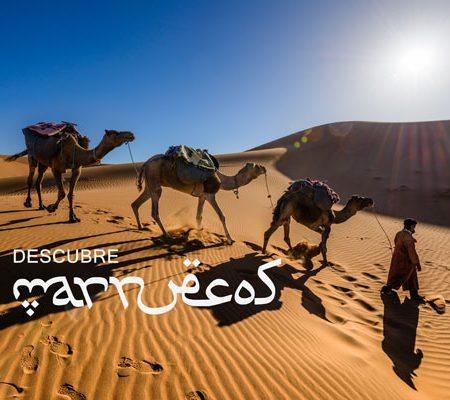 MOTOTRAILTRIP.ES Viaje a Marruecos en moto